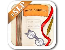 App Review: Artic Academy