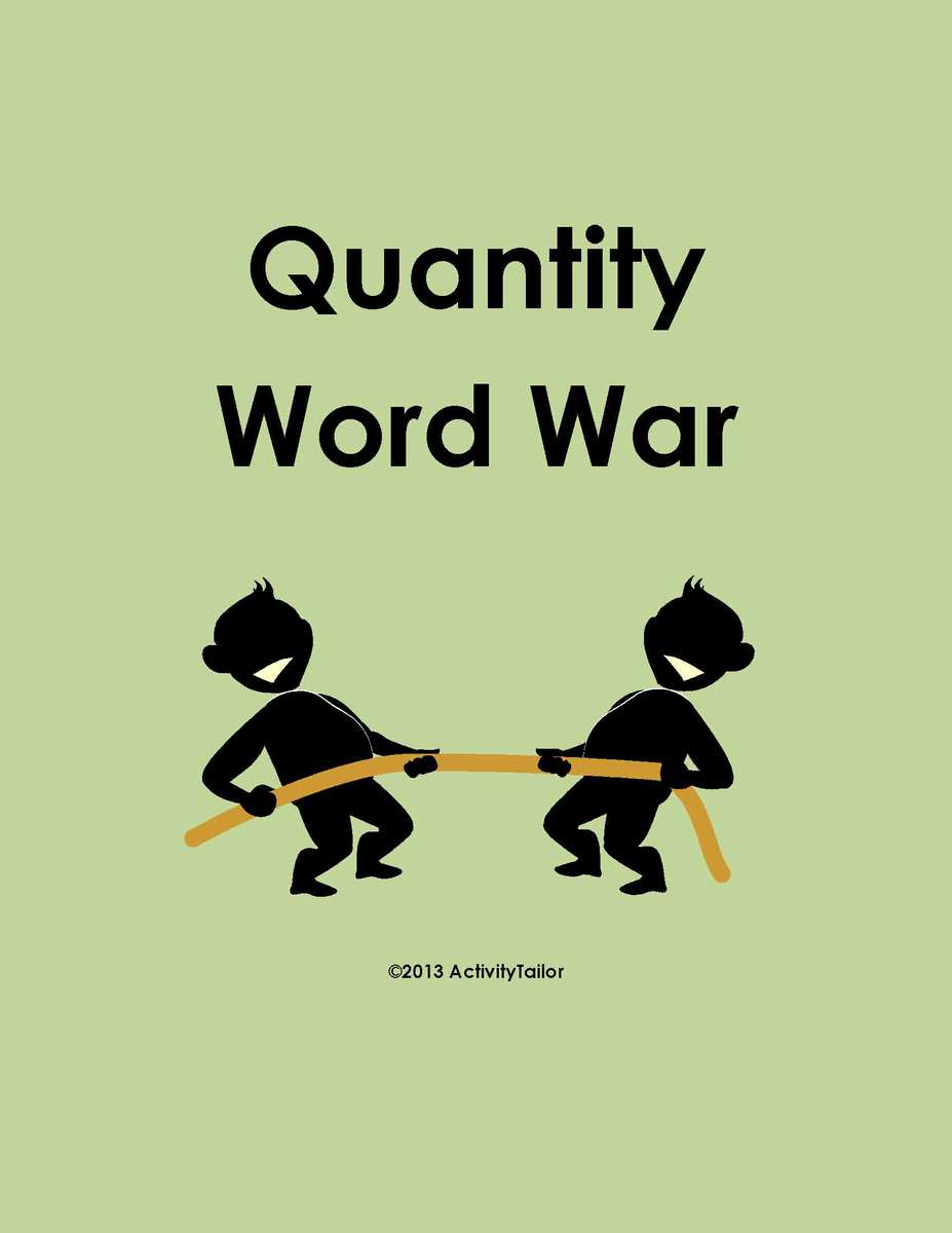 quantity word Known quantity definition, mathematics a quantity whose value is given: in algebra, frequently represented by a letter from the first part of the alphabet, as a.