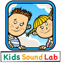 App Review and Giveaway! Kids Sound Lab Pro