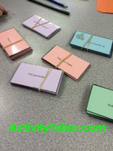 123 all cards bundles copy