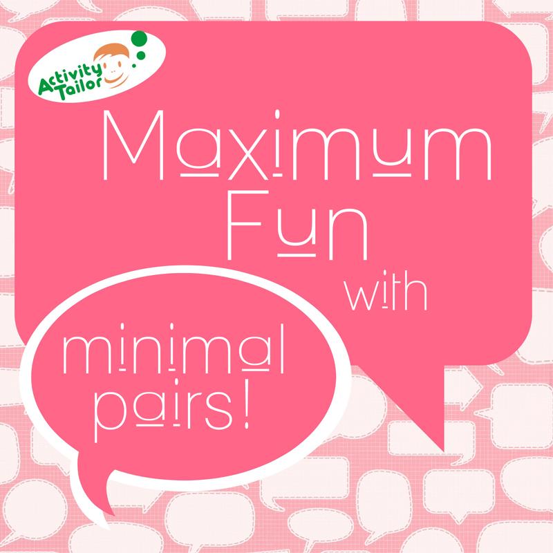 GCover Maximum-Fun-for-Minimal-Pairs resized 2x2