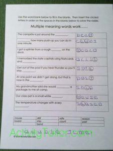 MM leaves worksheet copy