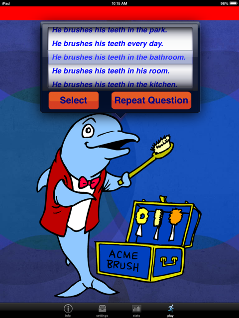 Question builder app review and giveaway activity tailor for Questions to ask a builder