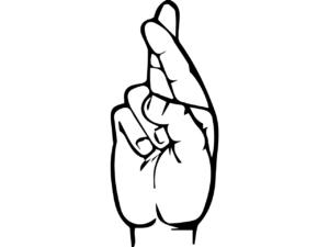 R in ASL