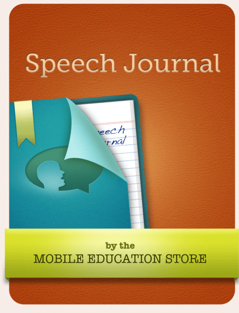 education speech