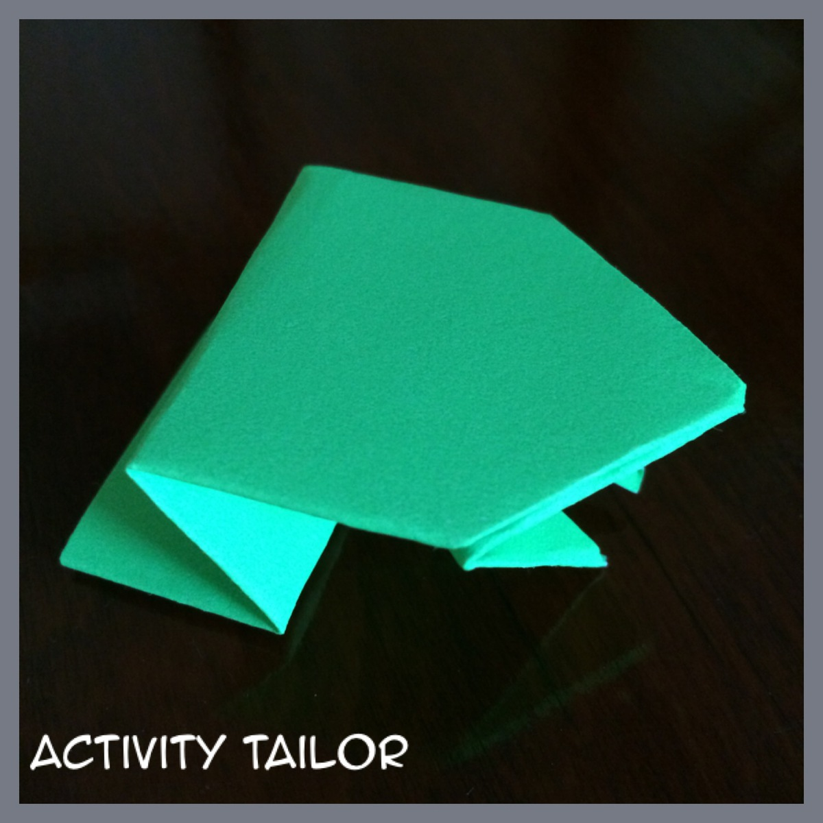 Paper Pencil And Paper Clip Challenge Activity Tailor