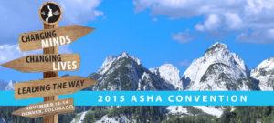 ASHA-Convention-2015_750