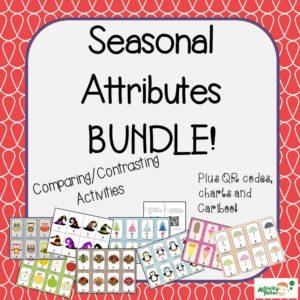 Seasonal Attributes cover revised 11.25.2014