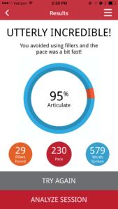 analysis-fast