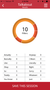 analysis-like-so