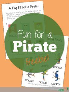 fun-for-a-pirate