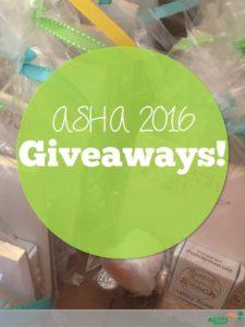 asha-giveaways