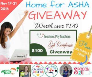 home-for-asha-2016