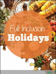 full-inclusion-holidays