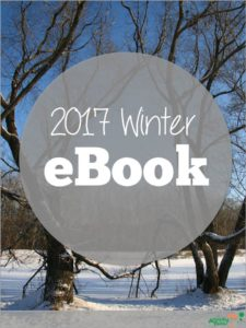 2017-winter-ebook